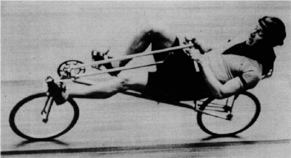 rekuzas hoskora magyarorszagon 02 francis faure breaking the world record in 1933 45055 kmh
