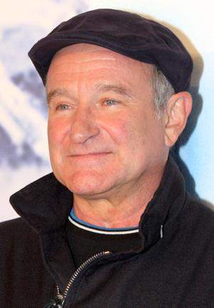 Robin Williams 2011a 2
