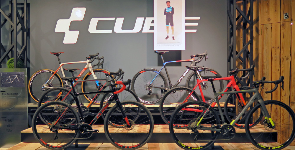 cube 2019 product launch.b2crossrace2