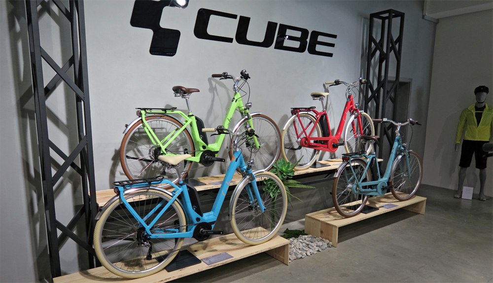cube 2019 product launch c4
