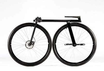 Minimalist-Bicycle_1
