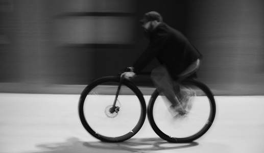 Minimalist-Bicycle_2