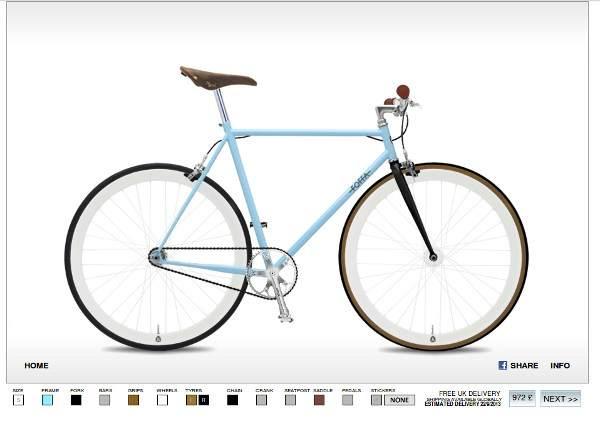 0d3a361ad0a1 Bringa design tervező progik - Hol kerékpározzak? Kerékpártúrák ...