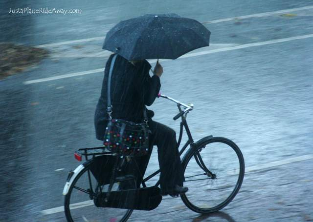 biking-in-the-rain